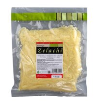 Phô Mai Mozzarella Sợi Bottega Zelachi 1Kg