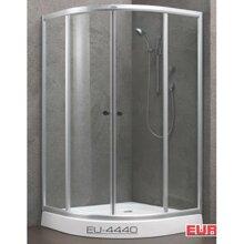 Phòng tắm vách kính Euroking EU-440C