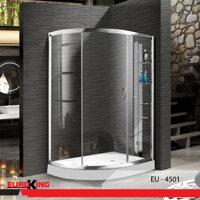 Phòng tắm vách kính Euroking EU-4501