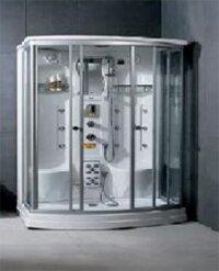 Phòng tắm Xông hơi Appollo A - 238