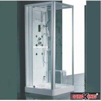 Phòng tắm xong hơi Euroking EU-8045