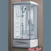 Phòng tắm xong hơi Euroking EU-8048