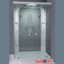 Phòng tắm xong hơi Euroking EU-8052