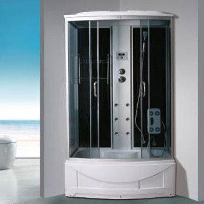 Phòng tắm xông hơi massage OUYI-2638