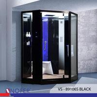 Phòng tắm xông hơi Nofer VS-89106S