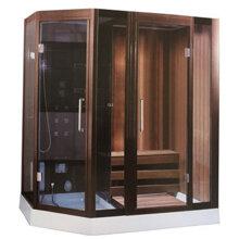 Phòng xông hơi khô HTR HT-05