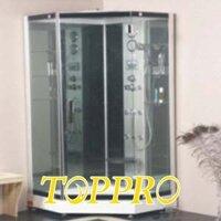 Phòng xông hơi Toppro TP9200B