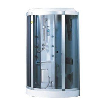 Phòng xông hơi ướt Nofer PS-202P