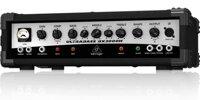 Phụ kiện âm thanh Behringer Ultrabass BX2000H