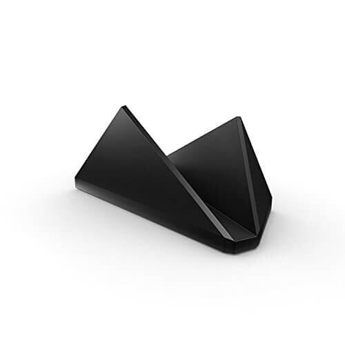 Phụ kiện chơi game Nvidia Shield TV Stand