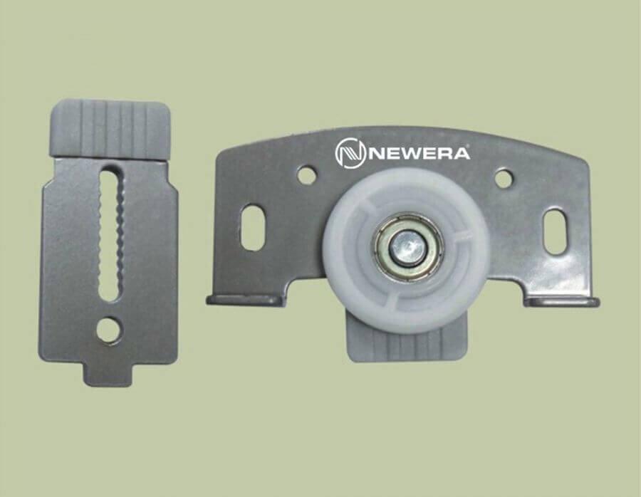 Phụ kiện cửa trượt Newera NE-453UB