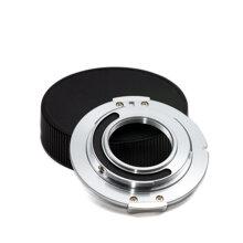 Phụ kiện máy ảnh C mount Lens to Micro m4/3