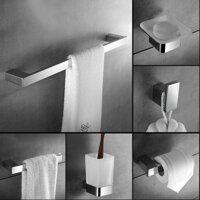 Phụ kiện phòng tắm Diamond HC 5860