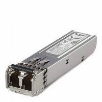 Phụ kiện thiết bị mạng Linksys LACGSX 1000Base-SX