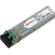 Phụ kiện thiết bị mạng Ethernet sfp planet MGB-L50