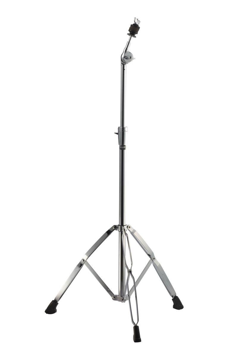 Phụ kiện trống - Cymbal Stand C-500
