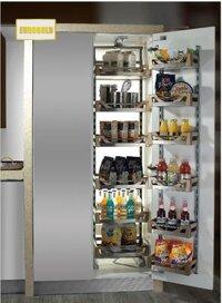 Phụ kiện tủ bếp Eurogold M040445