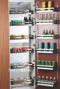 Phụ kiện tủ bếp NEWERA NE040645M