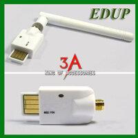 Phụ kiện usb thu sóng wifi EDUP EP-MS150NW