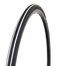 Phụ tùng Vỏ Xe Deli Tire gấp có sọc 700x23c / (1 cặp)