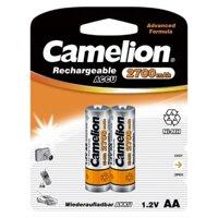 Pin Camelion AA 2700mAh