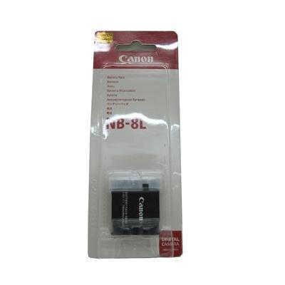 Pin Canon máy IXUS21, 105, 130