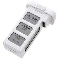 Pin cho DJI Phantom 3