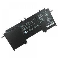 Pin cho Laptop Sony SVF13N Type VGP-BPS41
