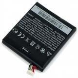 Pin dành cho HTC One S