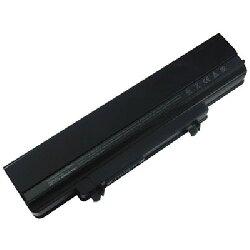 Pin Dell Inspiron 1320