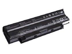 Pin Dell Inspiron 5010