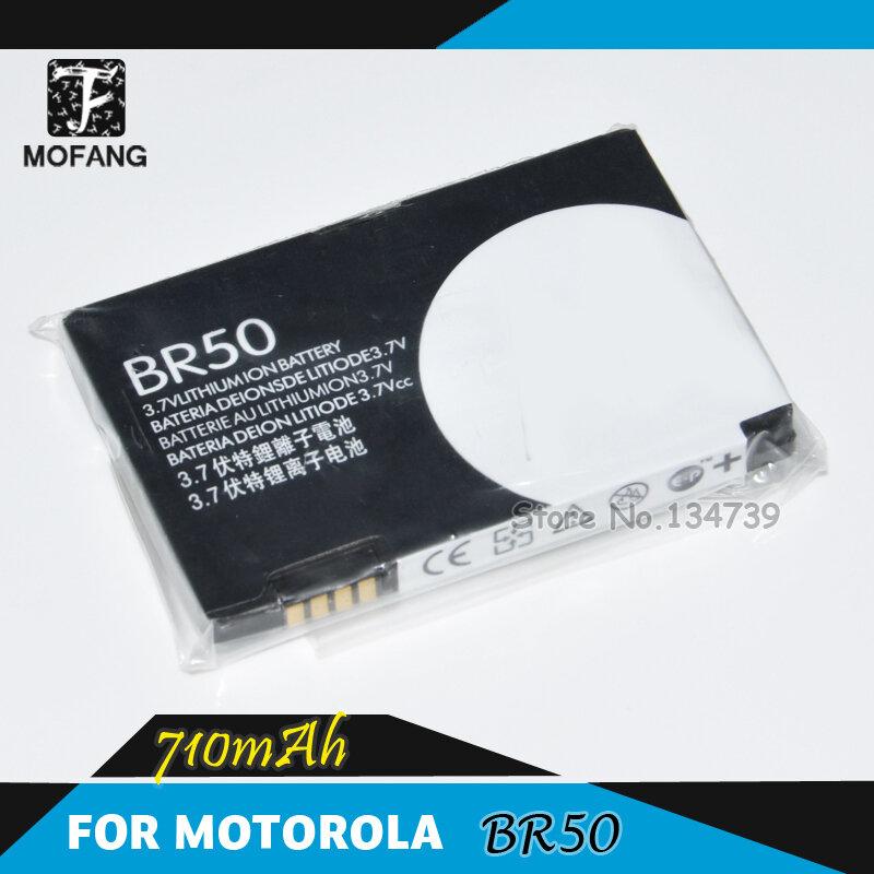 Pin điện thoại di động Motorola BR50