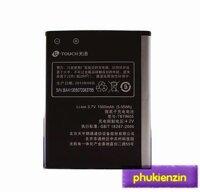 Pin điện thoại FPT F13