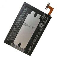 Pin điện thoại HTC M8