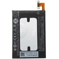 Pin điện thoại HTC M9 - 2840mAh