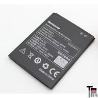Pin điện thoại Lenovo S660