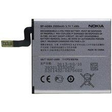 Pin điện thoại Nokia 625