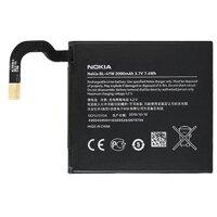 Pin điện thoại Nokia 925