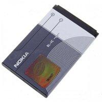 Pin điện thoại Nokia BL-4C
