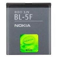 Pin điện thoại Nokia BL-5F