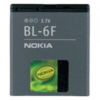 Pin điện thoại Nokia BL-6F