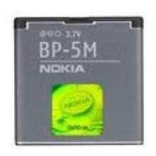 Pin điện thoại Nokia BP-5M