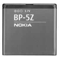 Pin điện thoại Nokia BP-5Z