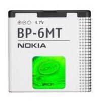 Pin điện thoại Nokia BP-6MT