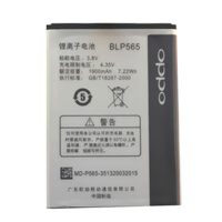 Pin điện thoại OPPO BLP565