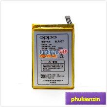 Pin điện thoại Oppo Find Way U7015