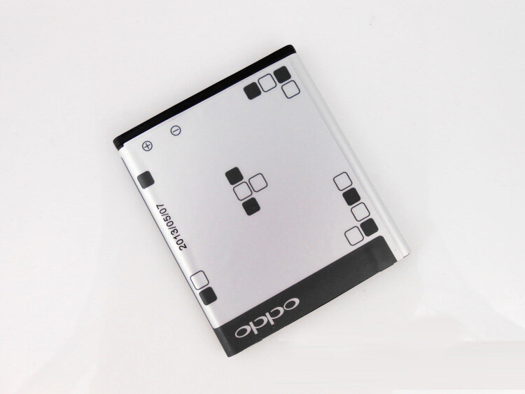 Pin điện thoại OPPO Yoy r1001