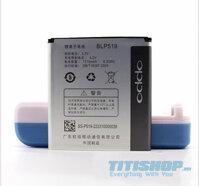 Pin Điện thoại OPPO ZIN Mã BLP519