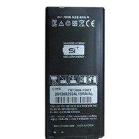 Pin điện thoại Sky A870 BAT-7600M