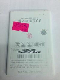 Pin điện thoại Sky A900 - 3150mAh